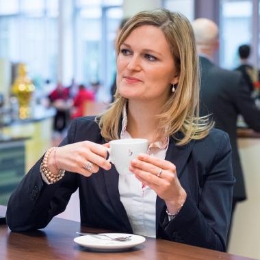 Svenja Köster