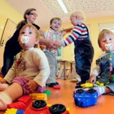 Zusammenarbeit mit dem PME-Familienservice