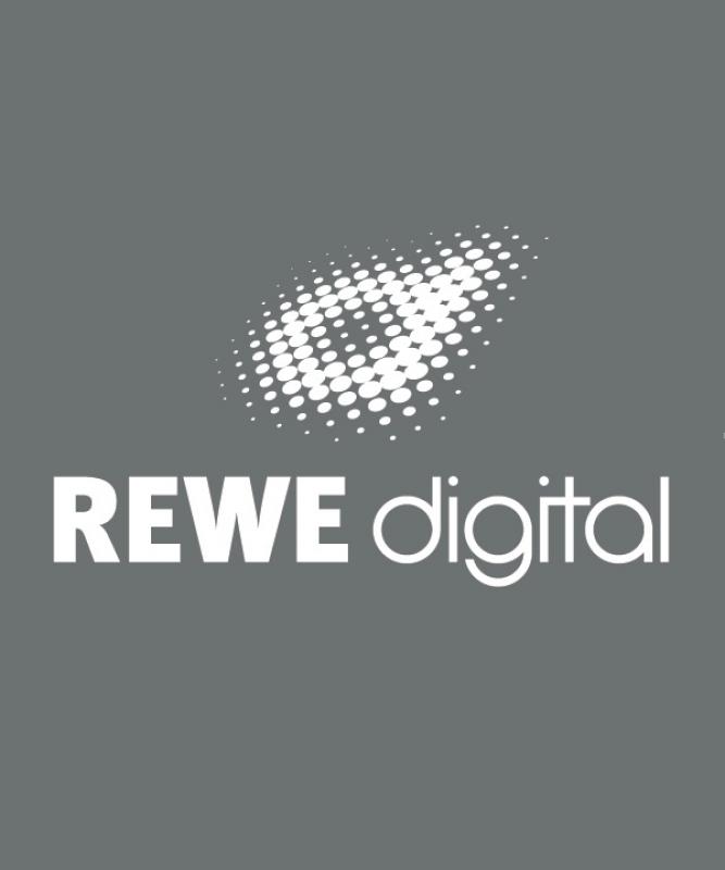 REWE Digital Zentrale Köln