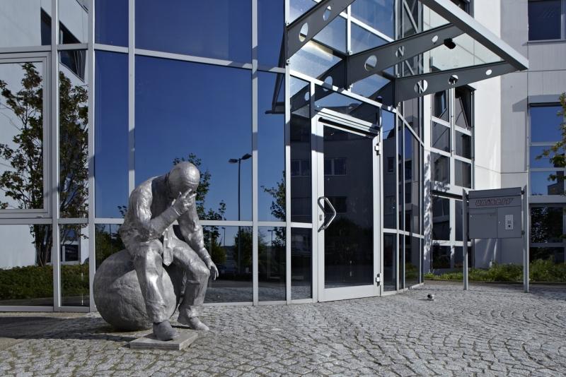 Uniserv GmbH