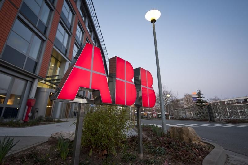 ABB Deutschland
