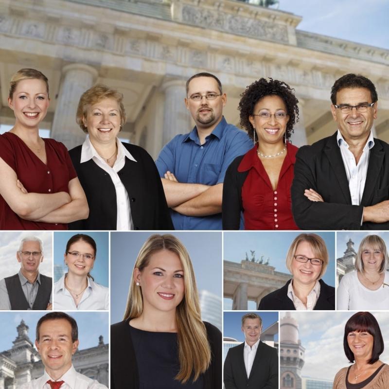 aventa Personalservice e. K. / aventa Personalmanagement GmbH