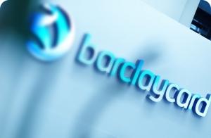 Barclaycard Barclays Bank Ireland PLC Hamburg Branch als Arbeitgeber ...