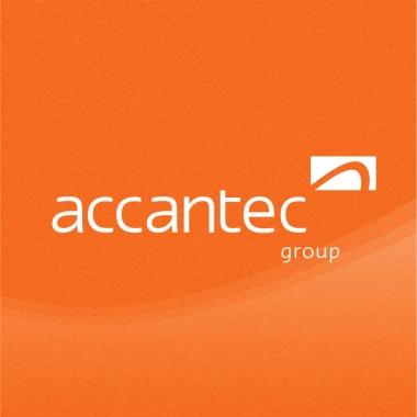 Die accantec group besteht aus der accantec consulting AG, der accantec finance solutions AG und der accantec information solutions AG