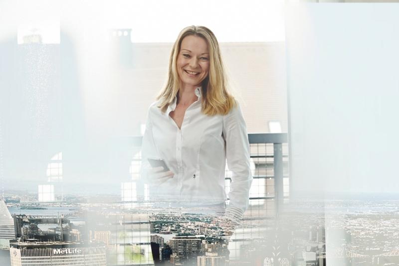 metafinanz Informationssysteme GmbH
