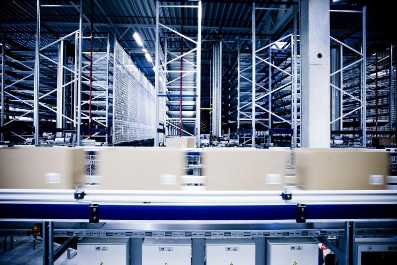 Meyer & Meyer Holding GmbH & Co. KG