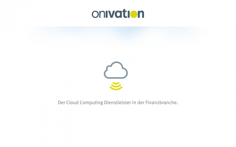 OnIvation GmbH