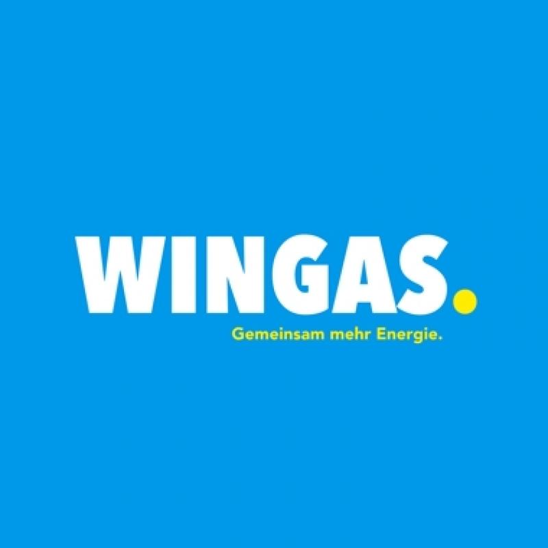 WINGAS GmbH