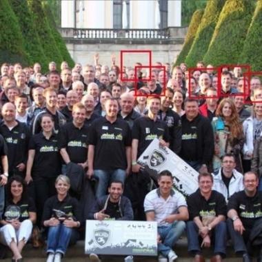 Traumjob im Vertrieb – mit tollen Karrierechancen : Mehr unter  http://www.massa-karriere.de?ref=knu