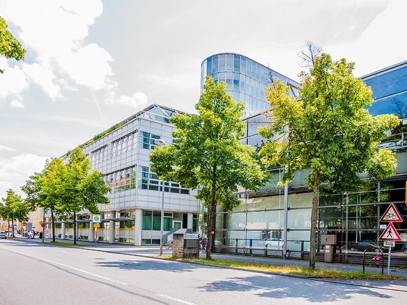Dallmeier electronic GmbH & Co.KG