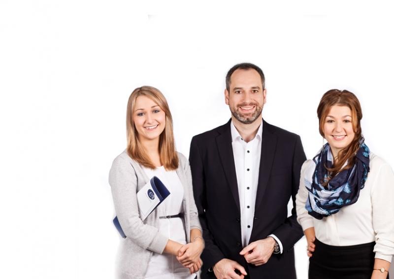 expertime GmbH & Co. KG