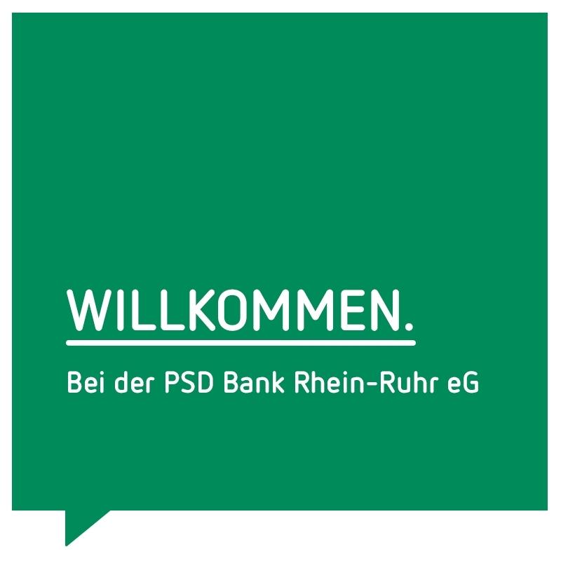 PSD Bank Rhein-Ruhr eG