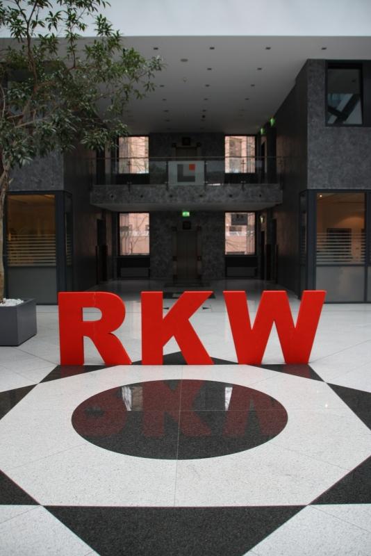 RKW Kompetenzzentrum