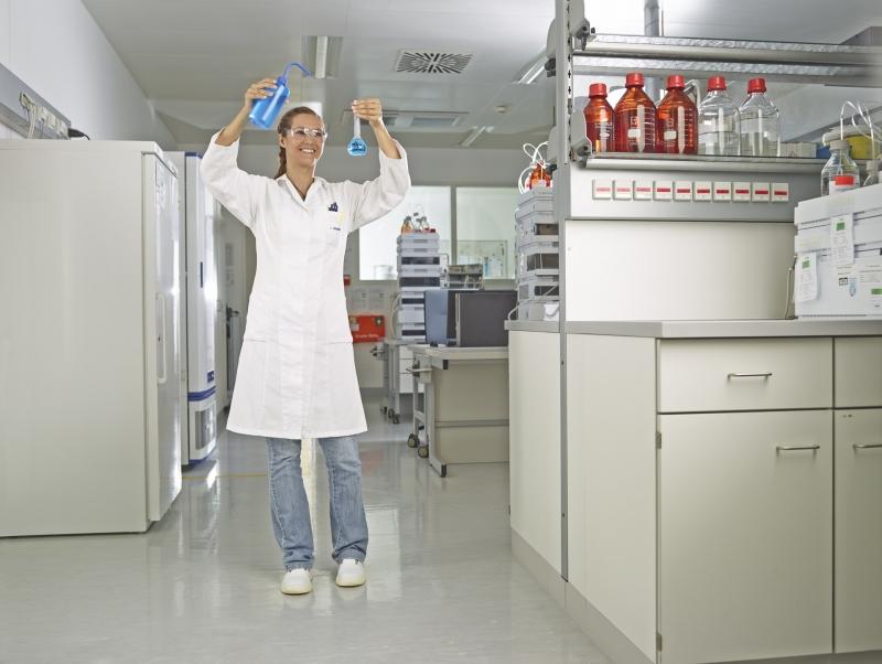 SANDOZ GmbH