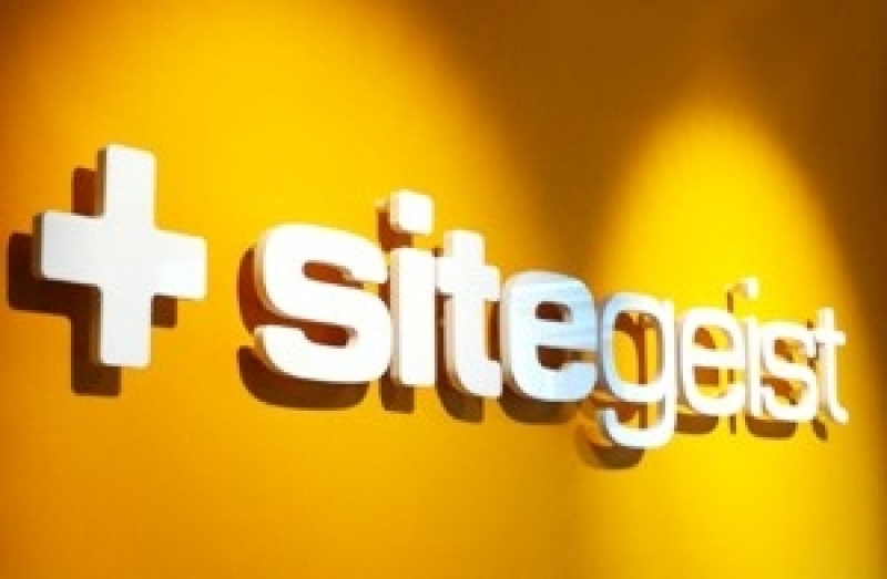 sitegeist media solutions GmbH