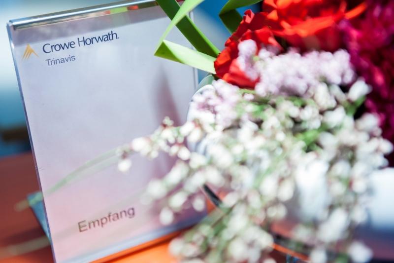 TRINAVIS GmbH & Co. KG