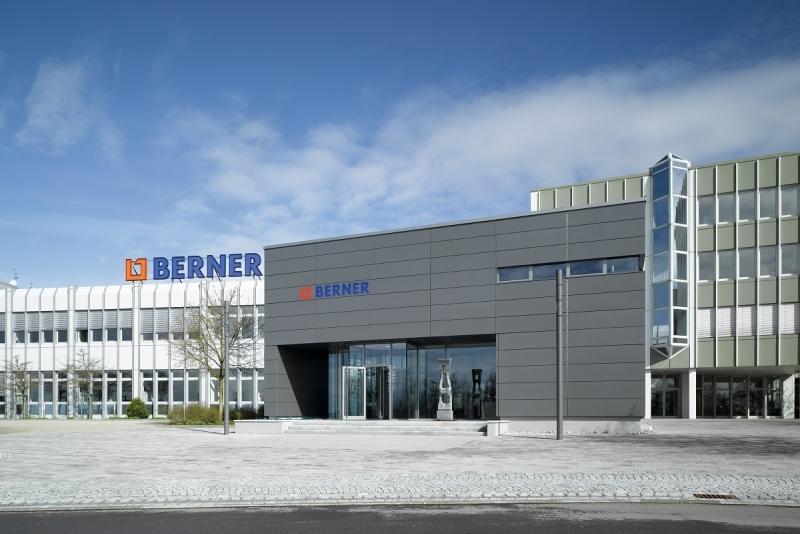 Berner SE