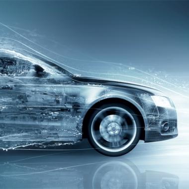 Automobilkompetenz