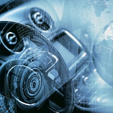 Mulimedia- und Elektronikkompetenz