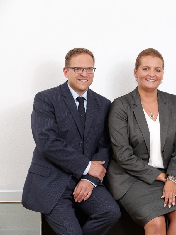 equal personal GmbH & Co. KG