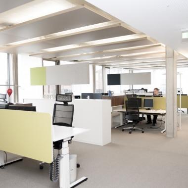 Büro & Co.