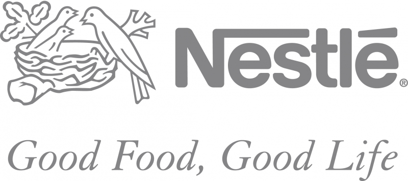 Nestlé Österreich GmbH