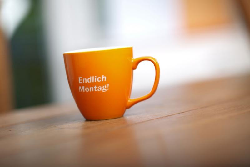 ARBEIT UND MEHR GmbH