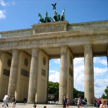 Der Sitz der FiNUM.Private Finance AG ist in Berlin   Quelle: www.pixabay.de (CC0)
