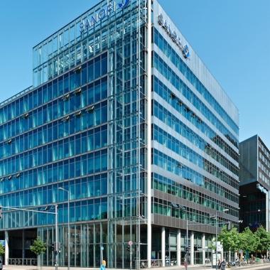 Sanofi-Aventis Deutschland als Arbeitgeber: Gehalt, Karriere