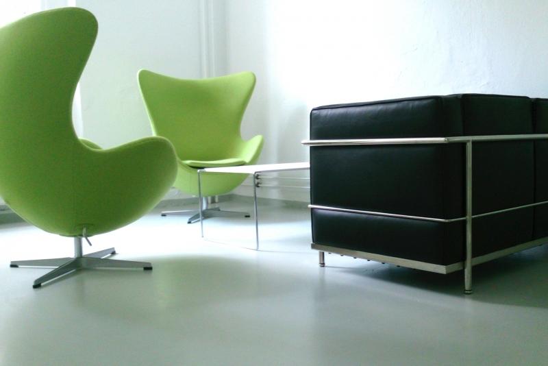 hydra newmedia GmbH