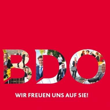 https://kununu-public.s3.amazonaws.com/images/images_company/201506/crop_380_380/bdo-austria-gmbh_494bc4f5937aaaa5366fb656210c07e2.jpg
