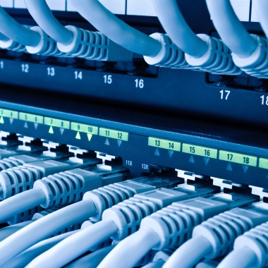 IT & Communications
