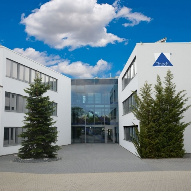 Headquarter Erlangen