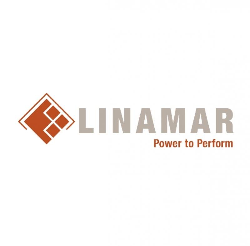 Linamar Machining & Assembly - Germany Group