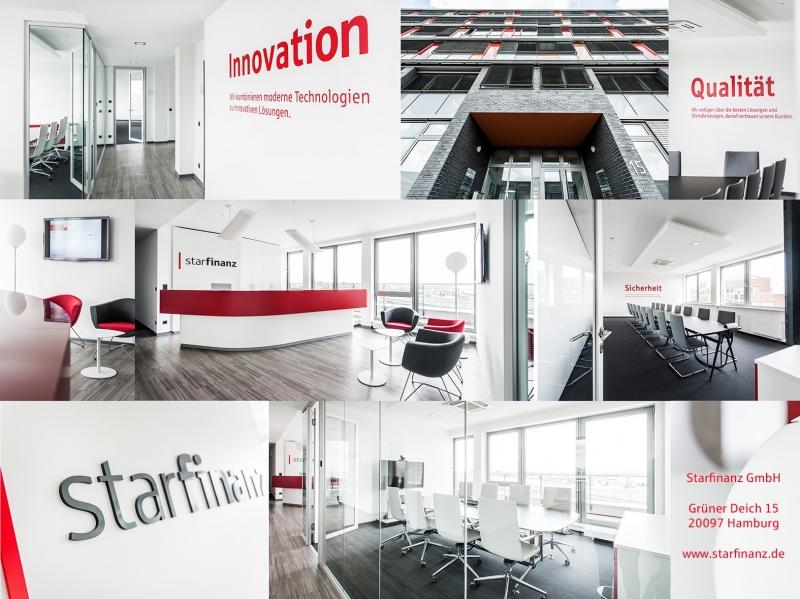 Star Finanz-Software Entwicklung und Vertriebs GmbH