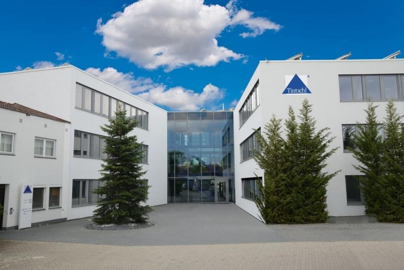 Tintschl Unternehmensgruppe