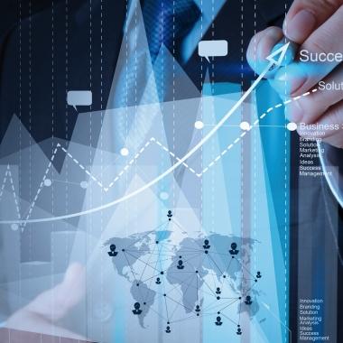 Konzepte für den Erfolg unserer Kunden sind unser täglicher Antrieb.