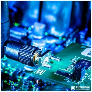Das Produktportfolio: Elektronische Komponenten. WIR sind das Bindeglied zwischen Hersteller und Kunde und bieten  über das gesamte Produktportfolio das Second Source Prinzip.