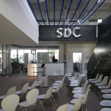 SEITENBAU Developer Convention 2015 - unsere jährliche Entwicklerkonferenz