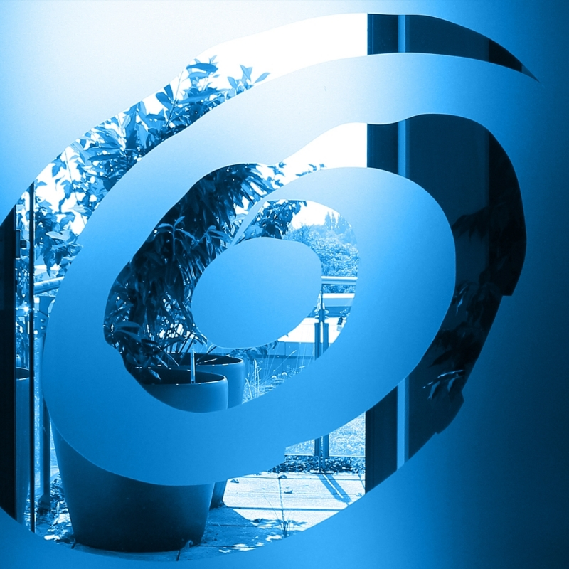 exorbyte GmbH