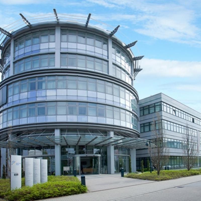 NATUVION GmbH