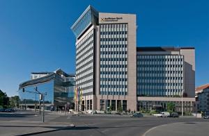 Raiffeisen Bank International AG (RBI)