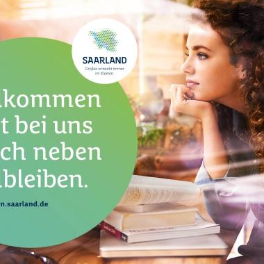 Unsere Europazentrale hat ihren Sitz in der saarländischen Landeshauptstadt Saarbrücken: Das Saarland ist Teil der Großregion SaarLorLux. Durch unseren Standort in Saarbrücken besteht die Mö...
