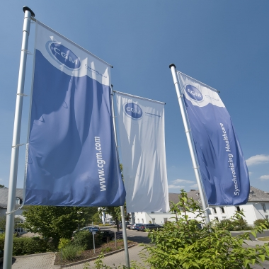 CGM-Campus Koblenz