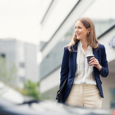 Css Versicherung Als Arbeitgeber Gehalt Karriere Benefits Kununu