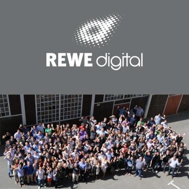 Rewe Digital Zentrale Köln Als Arbeitgeber: Gehalt, Karriere