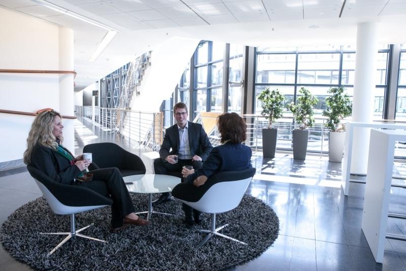 ivv – Informationsverarbeitung für Versicherungen GmbH