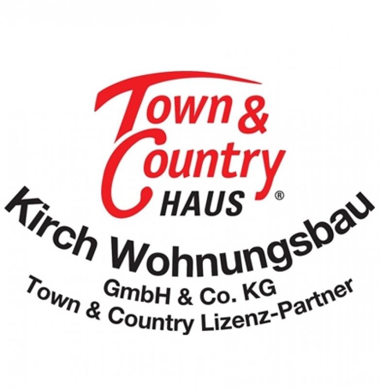 Kirch Wohnungsbau GmbH & Co KG