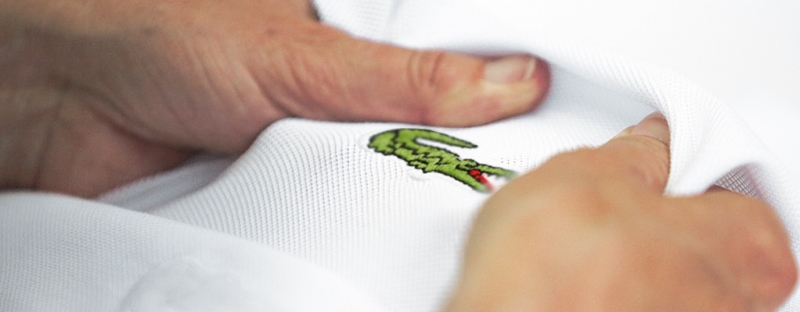 Lacoste Germany GmbH