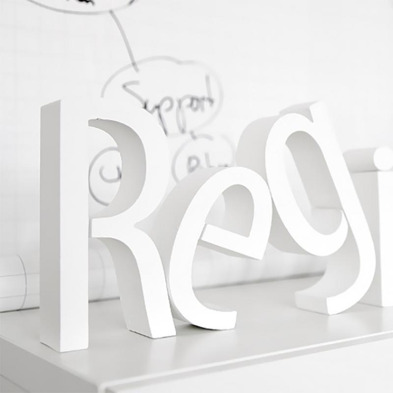 RegioHelden GmbH